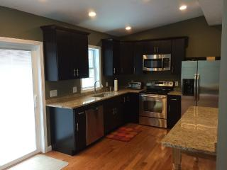 Beautiful New Home, Craigville Beach - Centerville vacation rentals