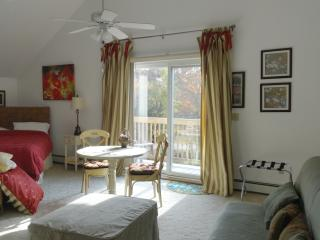 Grand Private Loft/West Point/Beacon/SK Arts Cntr - New Windsor vacation rentals