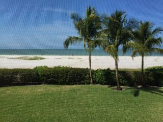 Stunning Beachfront, Riviera Club Fort Myers Beach - Fort Myers Beach vacation rentals