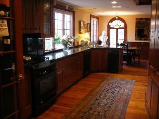 Historic Colonial Tavern - 1693 Cape Cod Estate - Nantucket vacation rentals