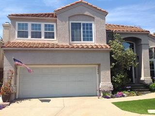 "NEW. BE #1 and enjoy ""Your Dream Vacation Home"" - Costa Mesa vacation rentals"