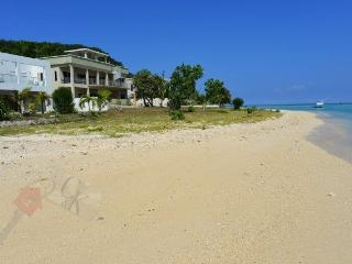 Vanuatu, Luxury, Beachfront, Sleeps 14 - Port Vila vacation rentals
