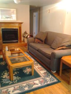 Secluded Haven-By Lake MI, Pool/Hottub! - South Haven vacation rentals