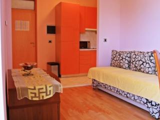 Amazing Villa Apartment near the Beach C - Arbanija vacation rentals
