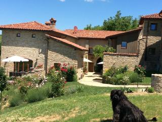 Nice Condo with Balcony and Mountain Views - Rocca Ciglie vacation rentals