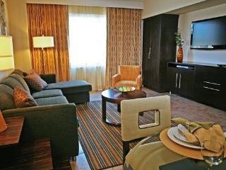 Luxury Condo on World Famous Las Vegas Blvd. - Las Vegas vacation rentals