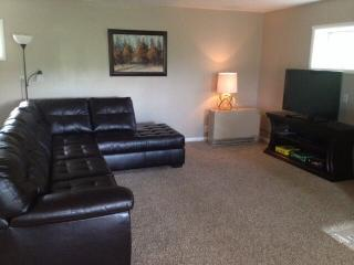 Your Home Amongst the Wineries of Seneca Lake - Fair Haven vacation rentals