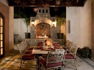Top of the World! 6 Star Luxury Villa, Ocean Views - Puerto Nuevo vacation rentals