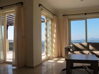 Luxurious Modern Villa Overlooking The Aegean Sea - Bodrum vacation rentals