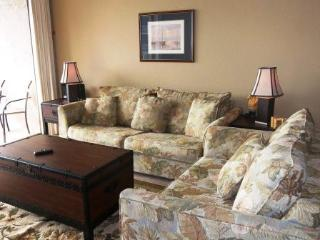 DUNES OF PANAMA, call us! - Panama City Beach vacation rentals
