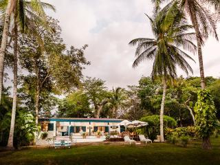 4 bedroom Villa with Deck in Playa Hermosa - Playa Hermosa vacation rentals