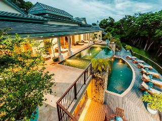 Casa Armadillo - 7 Bedroom Residence - Gulf of Papagayo vacation rentals