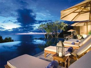 Villa Nacascolo - Ocean View! - Gulf of Papagayo vacation rentals