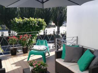 4 bedroom House with Internet Access in Peso Da Regua - Peso Da Regua vacation rentals