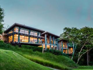 Casa Pericos - Golf & Ocean View! - Gulf of Papagayo vacation rentals