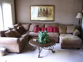 Gated Community with Private Beach on Lake Tahoe - Zephyr Cove vacation rentals