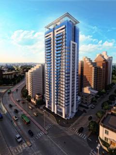 New Apartment in Nueva C rdoba - Province of Cordoba vacation rentals