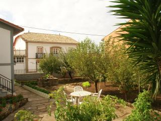 Rural Holiday Apartment Feli B - A Guarda vacation rentals