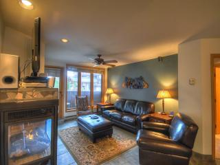Trappeur's Lodge - Steamboat Springs vacation rentals