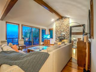 Gorgeous House with Internet Access and Dishwasher - Steamboat Springs vacation rentals