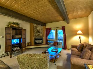 Ski In/Out, AMAZING Price, Better Location! - Steamboat Springs vacation rentals