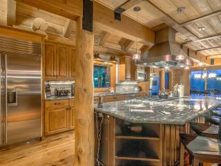 Luxury On The Golf Course - Steamboat Springs vacation rentals
