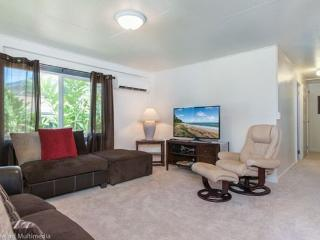 Beachside Blue - Last Minute Special - Hauula vacation rentals