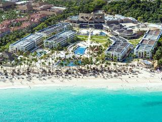 Splendid Royalton Punta Cana Resort and Casino - Punta Cana vacation rentals