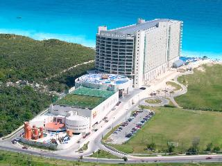 Great Parnassus Resort & Spa All Inclusive, Cancun - Cancun vacation rentals