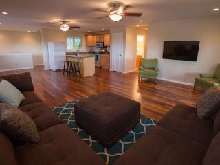 Serenity Getaway Estate - Last Minute Special - Hauula vacation rentals