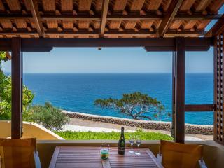 Ferma Solaris Apartments (Amazing sea views) - Ierapetra vacation rentals