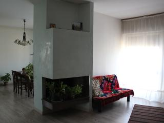 B&B il gelsomino - Vicenza vacation rentals