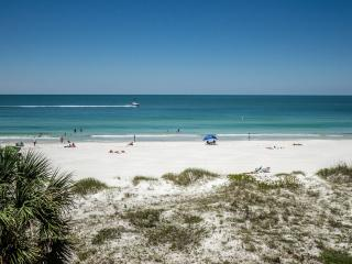 Perfect Beach, Perfect House, Perfect For You - Redington Shores vacation rentals