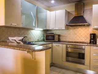 One Bedroom Apartment - Dover vacation rentals