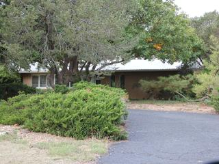 Lubbock Beauty 2/3.5/2 just 5 Minutes From Airport - Lubbock vacation rentals