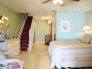 Race Week Specials - Luxury Oceanfront Home #4209 - Port Orange vacation rentals
