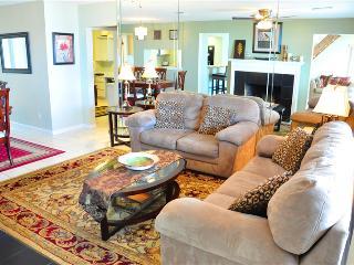 Luxury Oceanfront 5Bed/4bath Home #4289 - Port Orange vacation rentals