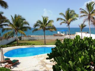 Villa sueños – Caribbean get away - Juan Dolio vacation rentals