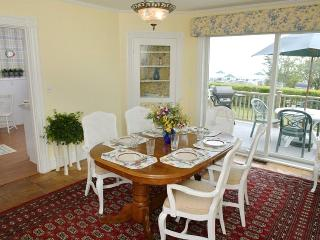Ocean View Home - Heated Swimming Pool - Beulah vacation rentals