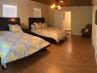 Nice 3 bedroom House in Titusville - Titusville vacation rentals