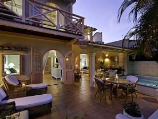 Luxurious Townhouse In Gated Resort With Pool - Image 1 - Gustavus - rentals