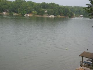 The Perfect Smith Mountain Lake Get Away Vacation, - Moneta vacation rentals