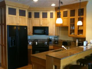 Top Rated Luxury 2bd Ski-in-Out - Park City vacation rentals