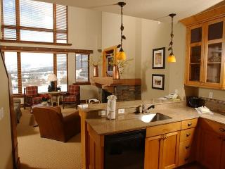 Miners Club Ski-in/Out Luxury - Park City vacation rentals