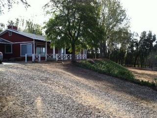 Rent Our Ranch ... a Unique Experience - Valley Center vacation rentals