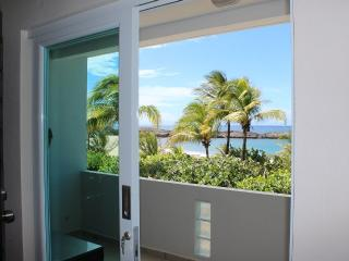 Beachfront Paradise With Amazing Ocean Views - Manati vacation rentals
