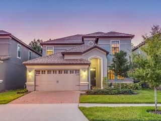 6 Bed Champions Gate - Davenport vacation rentals