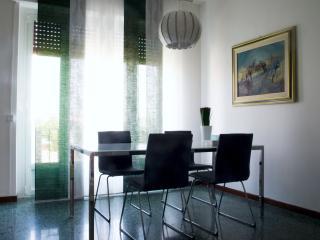 value and design - Milan vacation rentals