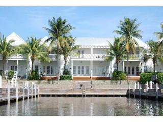 Indigo Reef Villa 30 - Marathon vacation rentals