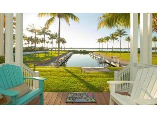 Waterfront luxury Villa (43) - Marathon vacation rentals
